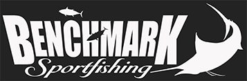 Benchmark Sportfishing